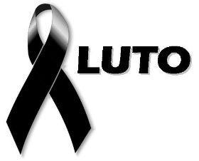 www.sentir a falta da pessoa que morreu.com | Frases de Luto