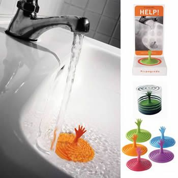 Help, fare il bagno in tranquillità #xmas #regali