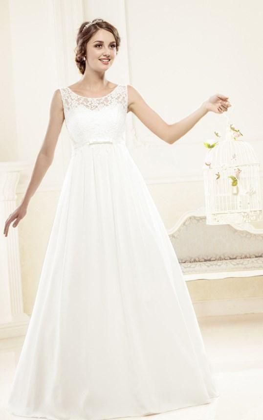 Платья свадебные для беременных цены - http://1svadebnoeplate.ru/platja-svadebnye-dlja-beremennyh-ceny-3996/ #свадьба #платье #свадебноеплатье #торжество #невеста