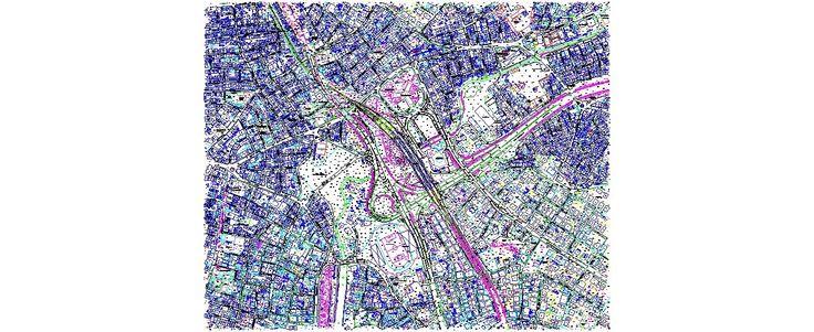 Dwg Adı : Kadıköy söğütlüçeşme harita paftası  İndirme Linki : http://www.dwgindir.com/puanli/puanli-2-boyutlu-dwgler/puanli-semboller/kadikoy-sogutlucesme-harita-paftasi.html