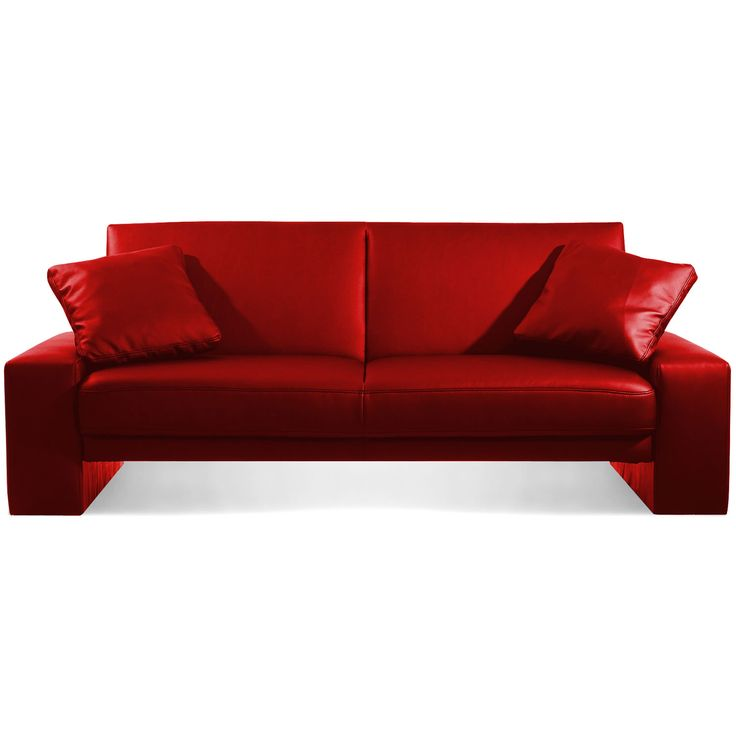 1000 ideas about red leather sofas on pinterest leather sofas leather couches for sale and red leather couches astounding red leather couch furniture