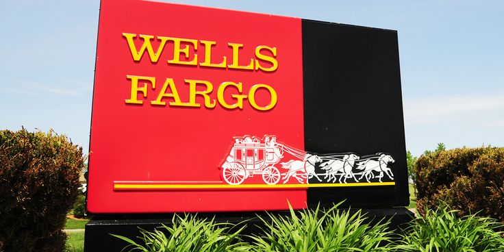 Wells Fargo faces long road to recovery after massive scandal