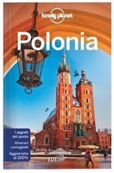 """""""La Polonia ha un fascino discreto, ma raggiungetene il cuore e troverete eleganti città medievali, castelli fiabeschi e natura sorprendente... il tutto servito con un tonificante bicchierino di vodka"""" (Mark Baker, autore Lonely Planet). La guida comprende: Pianificare il viaggio, Varsavia, Mazowsze e Podlasie, Cracovia, Malopolska, Carpazi, Slesia, Wielkopolska, Danzica e Pomerania, Warmia e Masuria, Capire la Polonia, Guida pratica, Guida linguistica."""