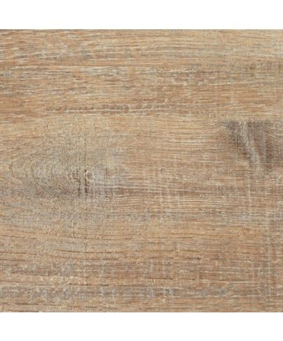 17 best images about laminat laminate flooring on. Black Bedroom Furniture Sets. Home Design Ideas