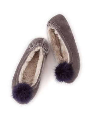 http://www.bodenusa.com/en-US/Womens-Shoes-Boots/Slippers/AR634/Womens-Velvet-slipper.html?NavGroupID=11 slippers