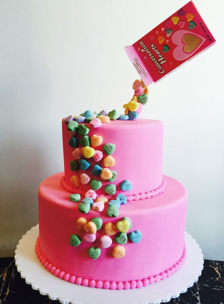 39 best Valentine\'s Day treats images on Pinterest | Snacks ...