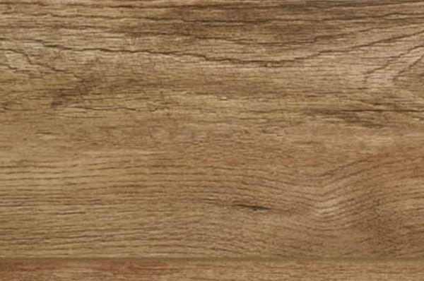 Balterio Laminate Flooring 4v Vitality Deluxe Barn Oak 328