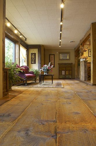 17 best images about flooring on pinterest wide plank for 100 floors floor 76