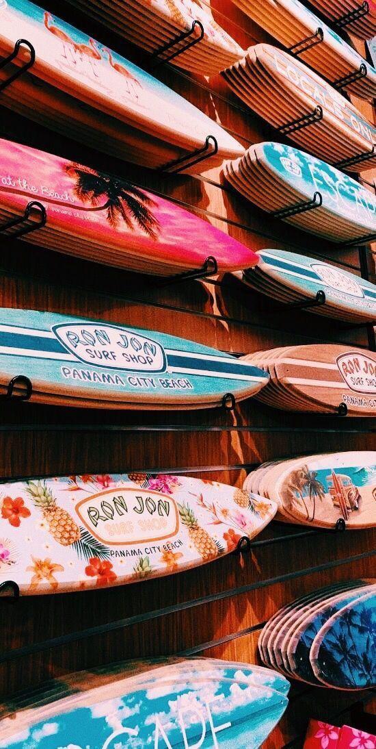 Fall Vibes Wallpaper Vsco Summer Beach Summer Vibes Summer Aesthetic Vsco