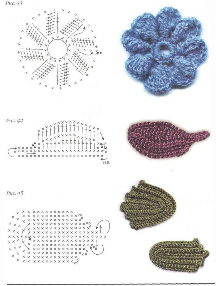 Mejores 30 imágenes de crochet irlandés en Pinterest   Patrones de ...