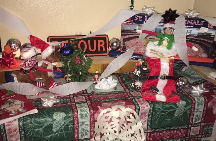 dec 7th four christmases mistletoe elf on the shelf 2016 holiday movies pinterest