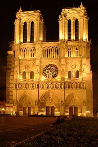 notre dame admission + hours -http://www.frommers.com/destinations/paris/A25283.html