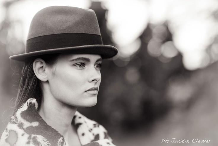 Skye Quinn by Justin Cleaver Durban