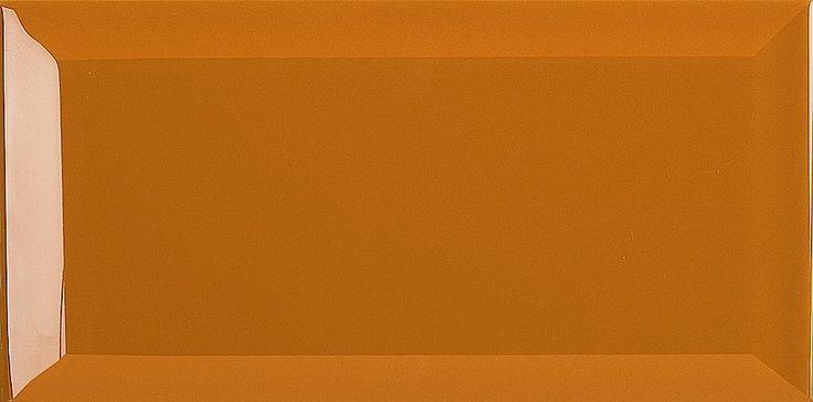Ceramicalcora Biselado Naranja 10x20: 4 тыс изображений найдено в Яндекс.Картинках