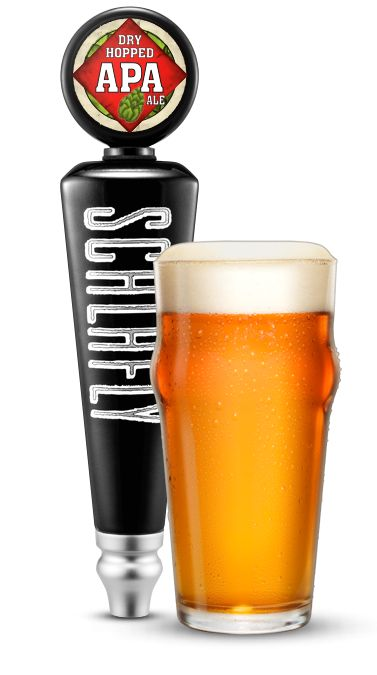 Top Fermentation - February 2016 By Schlafly Beer Co-Founder Tom Schlafly http://n.kchoptalk.com/1Paok9r