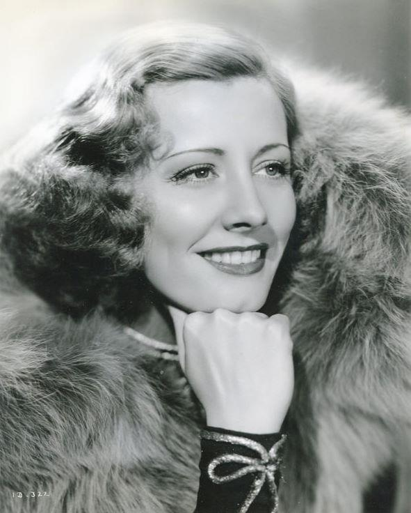 """""""I love beautiful things, but a woman who considers herself best dressed usually spends all of her time at it."""" - Irene Dunne"""