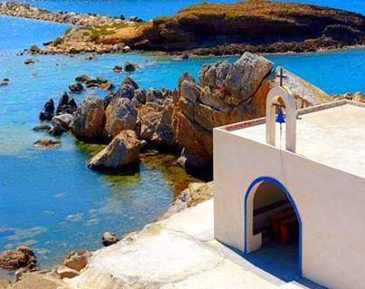 Skyros Greece