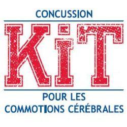 Kit pour commotion cérébrale de L'Hôpital de Montréal pour enfants | Hopital de Montreal pour enfants