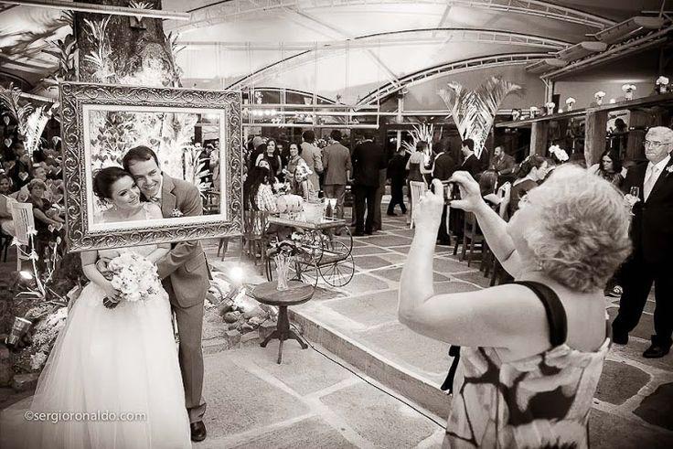 bride, casamento zefiro, cerimonia de casamento, festa de casamento, fotografo casamento niteroi, fotografo casamento rio de janeiro, fotografo sergio ronaldo, making of da noiva, mercure orizzonte, noiva, noivos, vestido de noiva