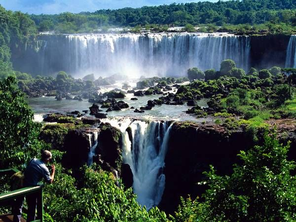 sitios-turisticos-foz-iguazu