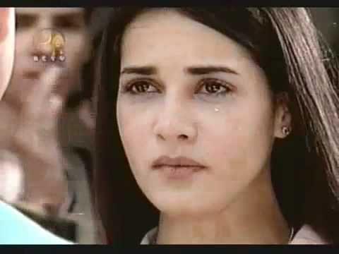 Hany Kauam - Es tu amor (tema de Mi prima Ciela)