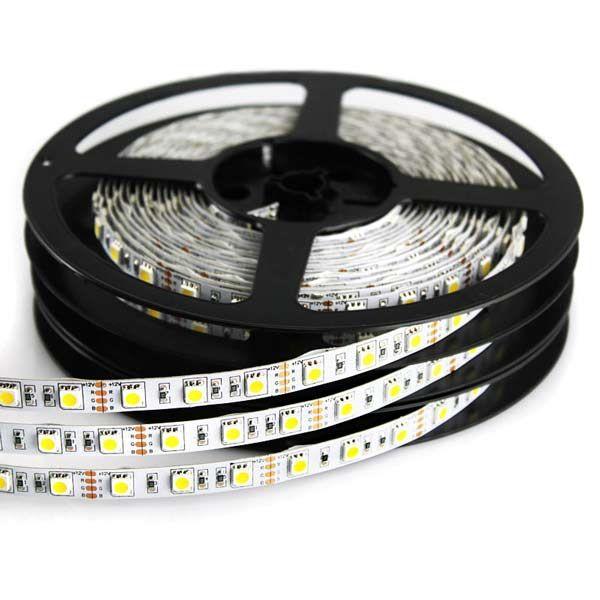 22 best LED Strip Lights images on Pinterest