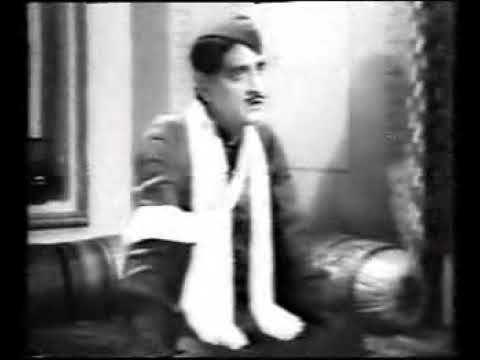 Jab dil hi toot gya hum ji ke kiya karen gey K L Saigal kundan lal old indian hindi song