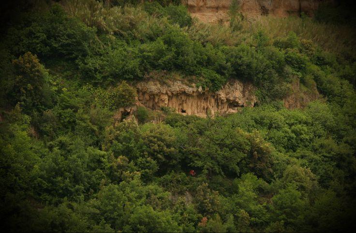 Сан Мигель дэль Фай. Натуральный парк. Прекрасное красивое место. Шикарный уголок природа. Незабываемый отпуск и поездка.