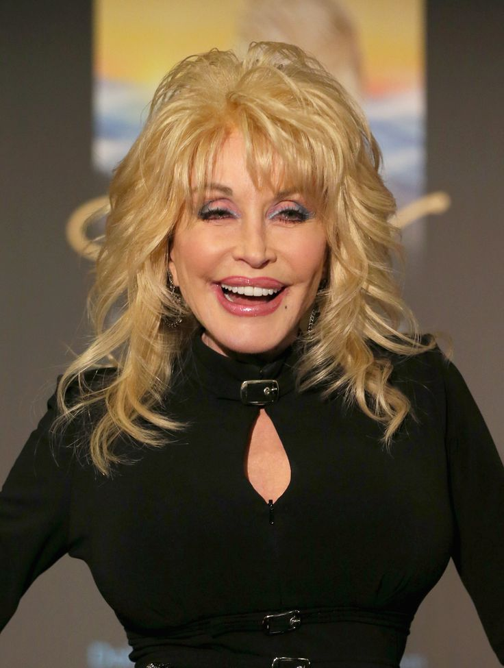 Secret Split: Find Out Why Dolly Parton Once Left Her Husband Carl Dean