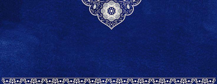 Antique porcelain blue background texture, Blue, Textured, Antiquity, Background image