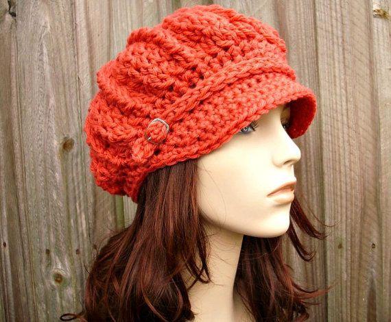 knit watch cap instructions