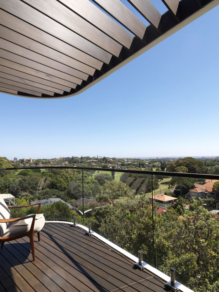 21 best lra project cliff top house images on - Maison cliff top luigi rosselli architects ...