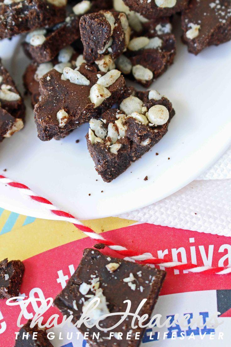 Best 25+ Carob chocolate ideas on Pinterest | Carob chips, Paleo ...