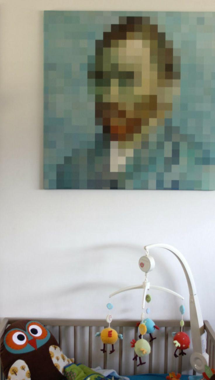 Studio8940.: At Home: Snapshots