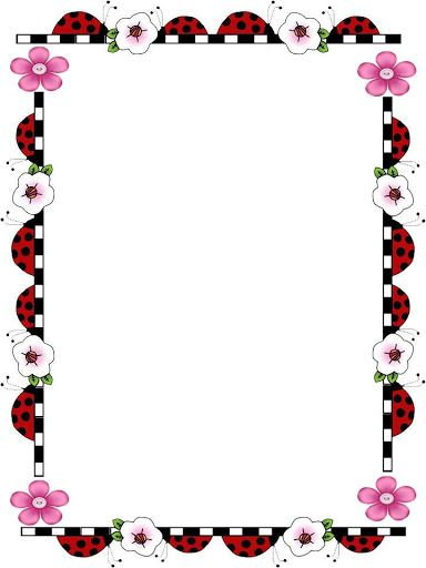 Pin Pin Bordes Pagina Decorativos Para Word Forlatdyndns Picture ...