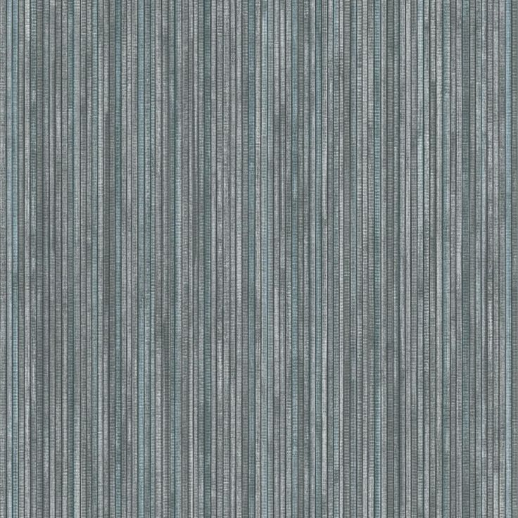 Grasscloth Grasscloth, Removable wallpaper, Peel and