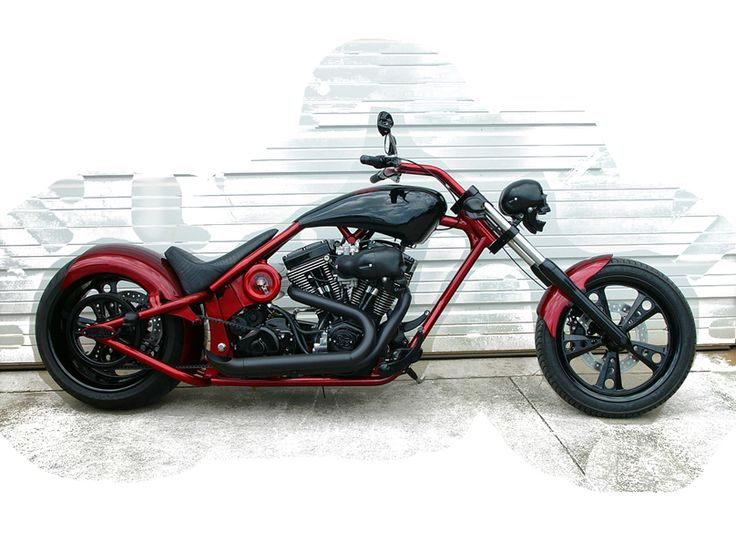 107 best Skull Motorcycle Accessories images on Pinterest ...