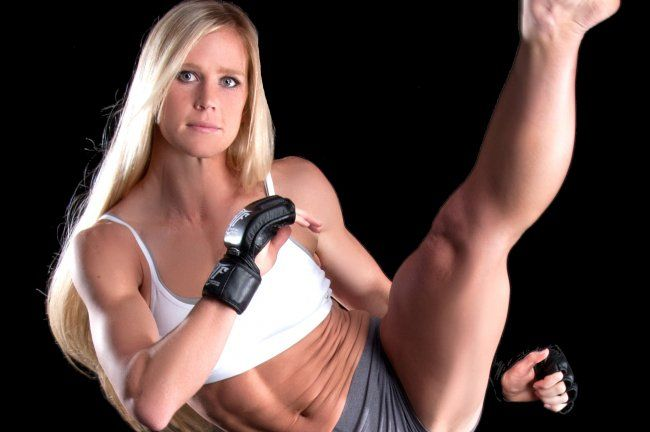 Quote: The UFC Only Has Five Girls Who Can Give Holly Holm Competition - http://www.lowkickmma.com/News/quote-the-ufc-doesnt-have-anybody-but-maybe-five-girls-who-can-give-holly-holm-competition/