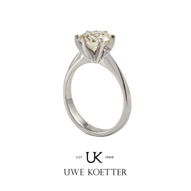 Breath taking beauty from Uwe Koetter.