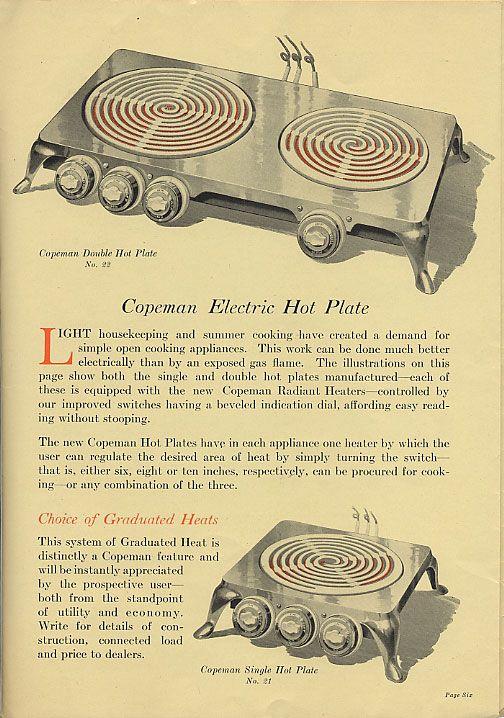 LloydCopeman.com - prolific U.S. inventor