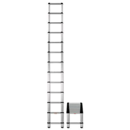 Home Improvement Ladder Telescope Camping Tools