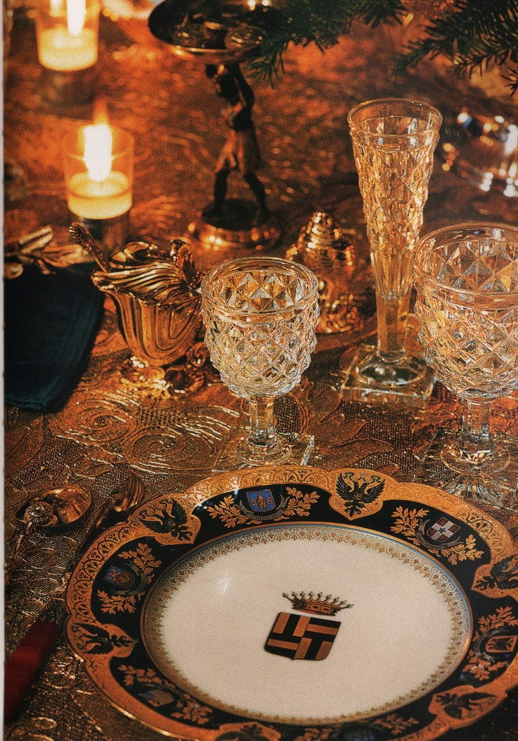 HD wallpapers alberto pinto table settings 2wall3design.cf