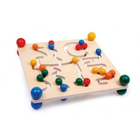 Consejos para comprar juguetes para niños con necesidades especiales - https://plazatoy.com/blog/consejos-para-comprar-juguetes-para-ninos-con-necesidades-especiales/