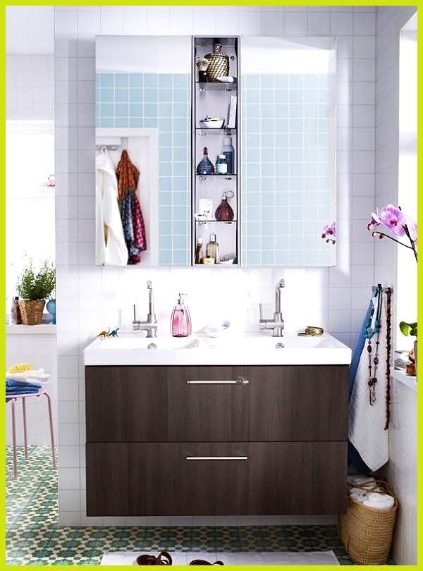 19 Trends Fotografie Von Ikea Badezimmer Hochschrank Ikea Badezimmer Hochschrank Badezimmer Eckregal Ikea Ikea Badezimmer Hochschrank Wms In 2020 Badezimmer Dekor Ikea Badezimmer Und Badezimmer Hochschrank