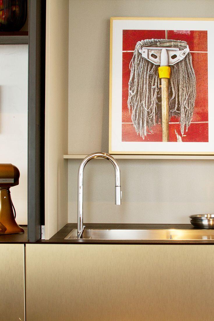 Přes 1000 nápadů na téma torneira monocomando cozinha na ...
