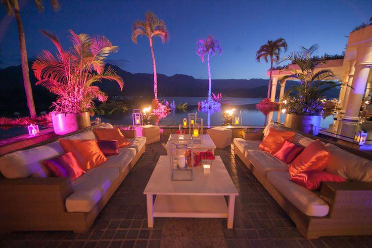die besten 25 tropical outdoor lounge furniture ideen auf pinterest moderne lounge m bel f r. Black Bedroom Furniture Sets. Home Design Ideas