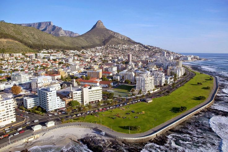 #Cape Town, #SouthAfrica