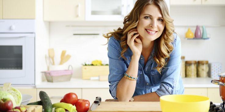Berechnen Sie Ihren persönlichen Kalorienbedarf bei Onmeda - Ihrem Internetportal für Medizin und Gesundheit - und erfahren Sie, wieviel Kalorien Sie täglich