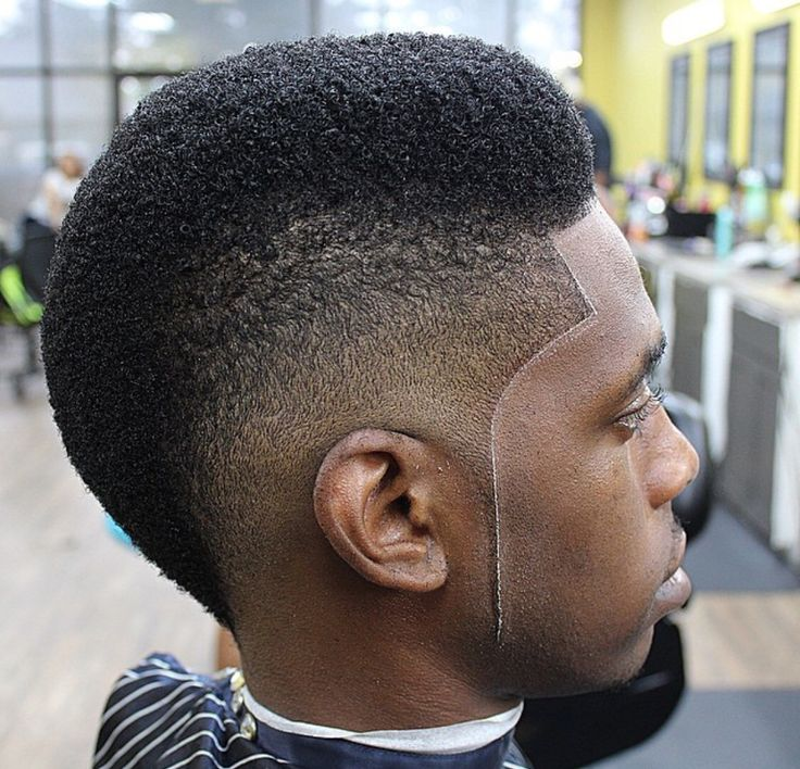 haircut styles for black men pin by tonyd2faded on fade waves cut mohawk burst fade 9584 | 0d98b1048299eaaf79e683f839f4dd37 black men haircuts black hairstyles