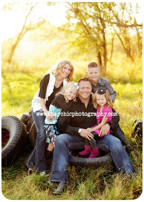 strong christian personals Meet christian singles in strong, arkansas online & connect in the chat rooms dhu is a 100% free dating site to find single christians.